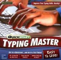 TypingMaster Pro 7.0 Full Version