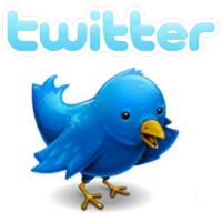 Twitter Menstimulasi Otak Menjadi Bodoh
